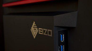 Photo of Обзор монитора EIZO Foris FS2434: Игровой универсал