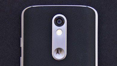 Photo of Обзор Moto X Force: Все для тебя