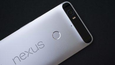 Photo of Обзор и опыт эксплуатации Huawei Nexus 6P