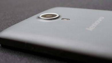 Photo of Обзор Lenovo P90: Недорогой игровой
