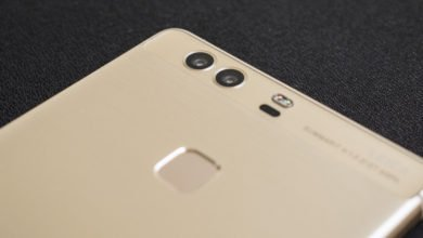 Photo of Обзор Huawei P9 Plus: Фотовозможности
