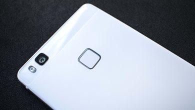 Photo of Обзор Huawei P9 Lite: Младший брат