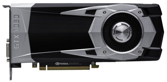 NVIDIA-GeForce-GTX-1060-Founders-Edition_7-635x311-1
