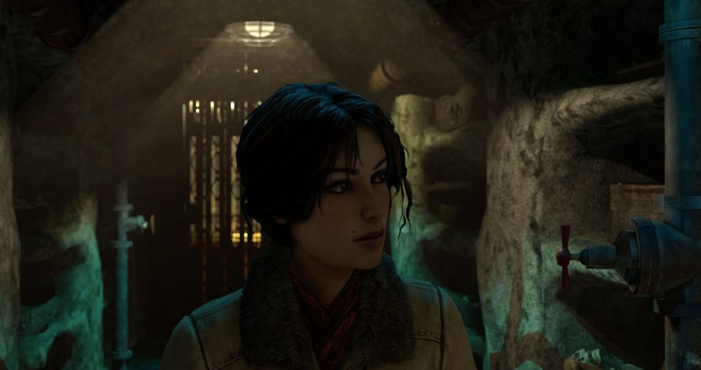 Syberia3_screen