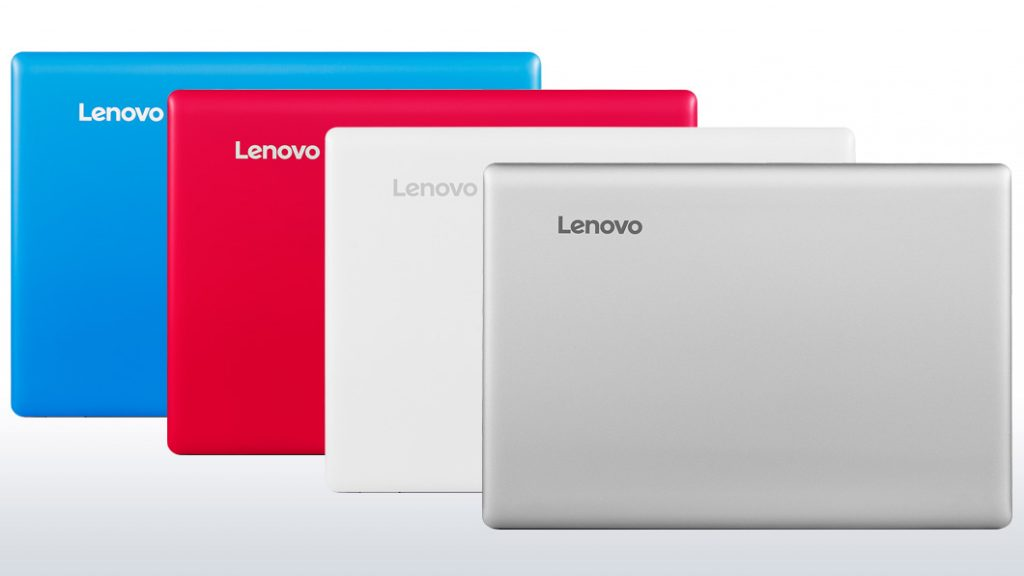 lenovo-laptop-ideapad-100s-11-family-colors-1