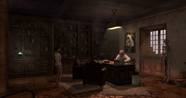 sm.Syberia3_screen3.750