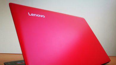 Photo of Обзор ноутбука Lenovo Ideapad 100S: Компактный и не дорогой