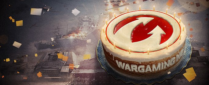 16years_wargaming_684x280