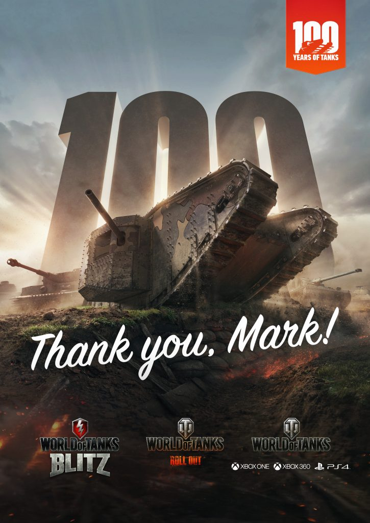 100_Years_of_Tanks_KeyArt
