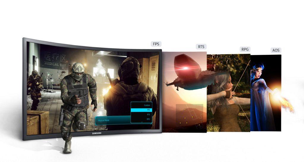 CFG70_04_Pre-set-Display-Game-Modes_Web
