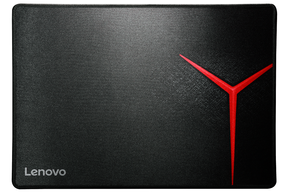 lenovo-y-gaming-mouse-mat_04
