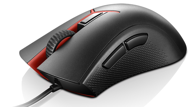 lenovo-y-gaming-optical-mouse_05