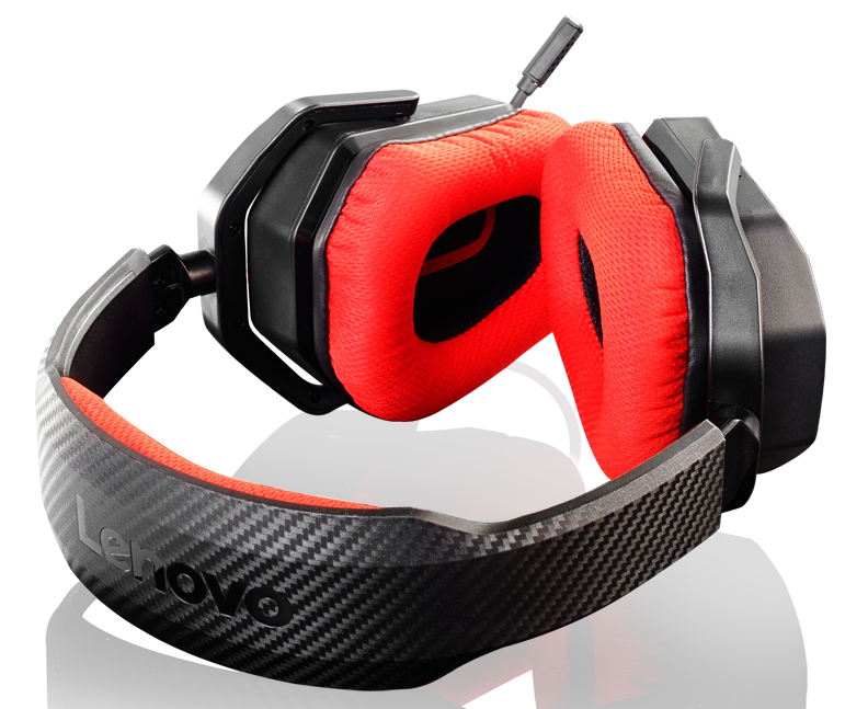 lenovo-y-gaming-stereo-headset_01
