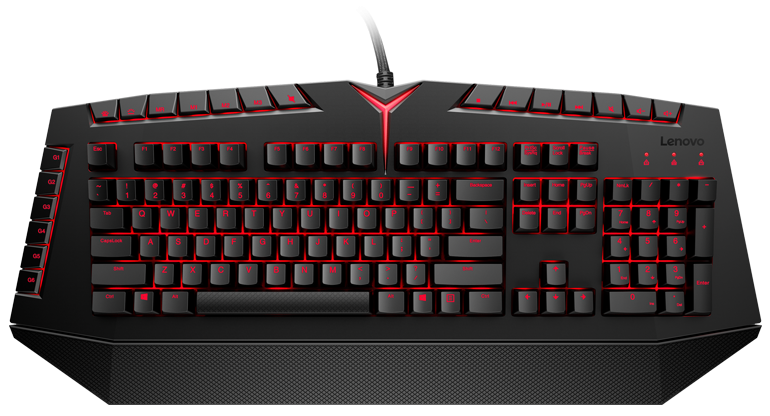 photo-lenovo-y-gaming-mechanical-switch-keyboard-02