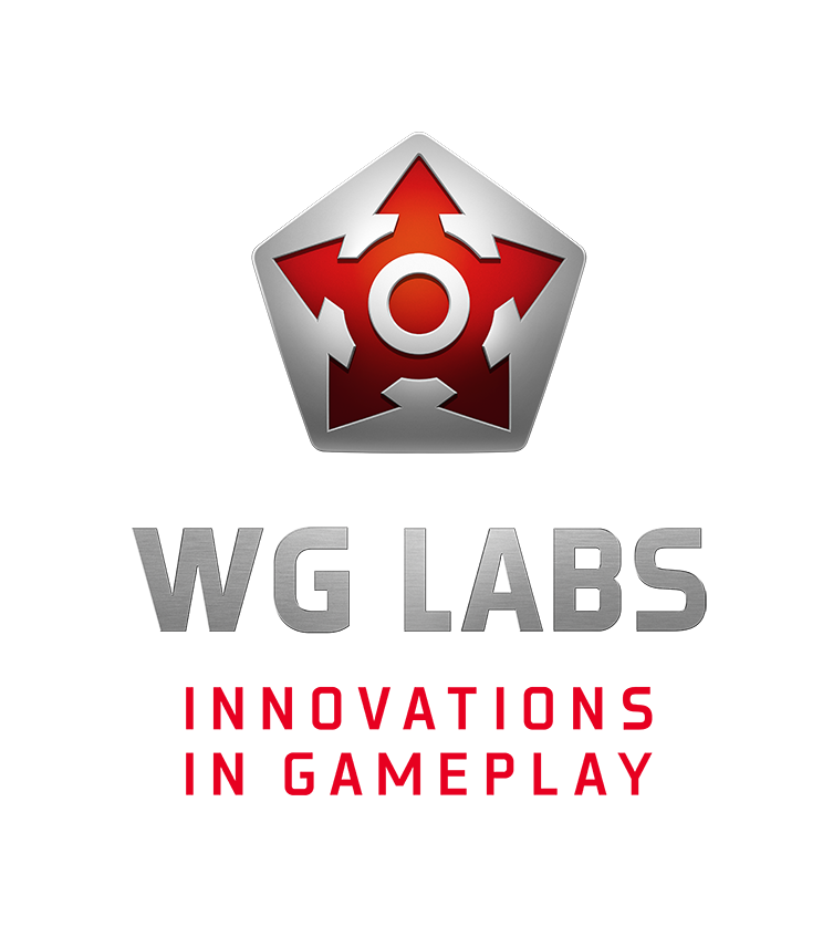 wg_labs_logo