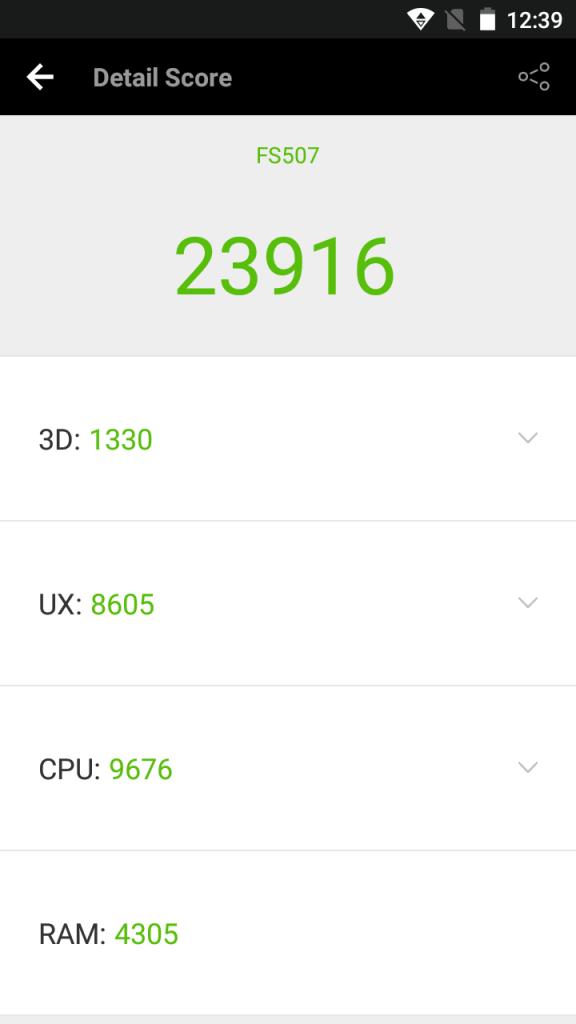 screenshot_20161106-123939