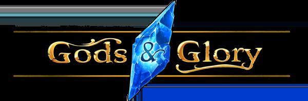 wglabs_godsglory_logo