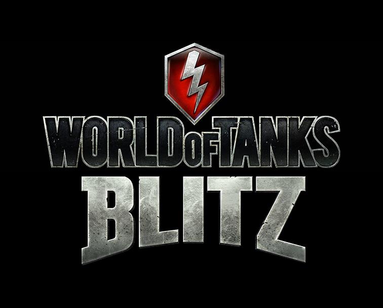 wot_blitz_logo