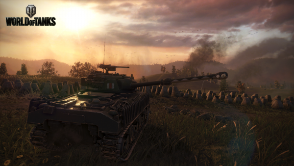 wot_ps4_pro_siegfried_line_war_hdr