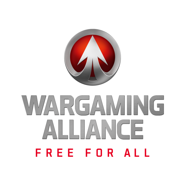 wg_wga_logo_mainversion_fullcolor