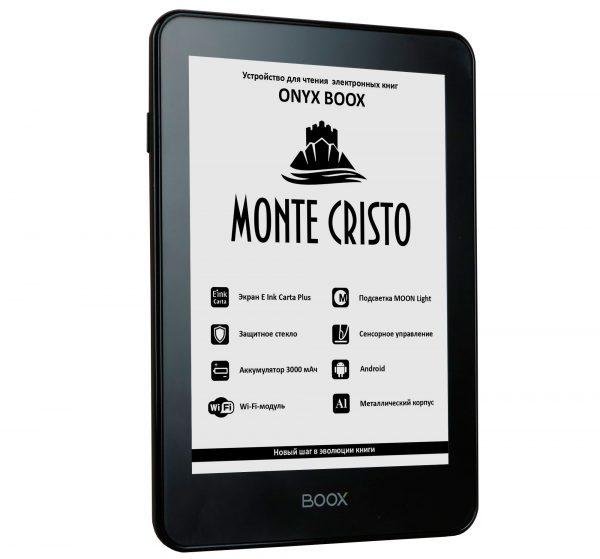 monte_cristo_pic02_2000x2000