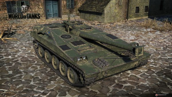 wot_update_9-17_screens_mixed_branch_udes_03_4