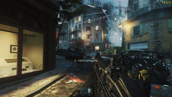 Call-of-Duty--Infinite-Warfare-01.15.2017---20.12.53