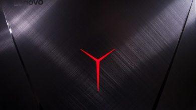 Photo of Обзор игрового ноутбука Lenovo ideapad Y900: Дорого и круто!