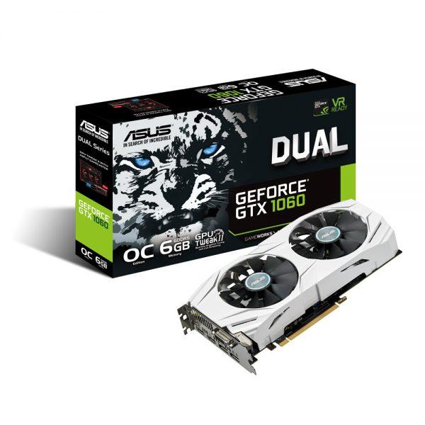 DUAL-GTX1060-O6G_box+vga