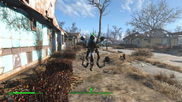 Fallout-4-01.15.2017---13.48.51
