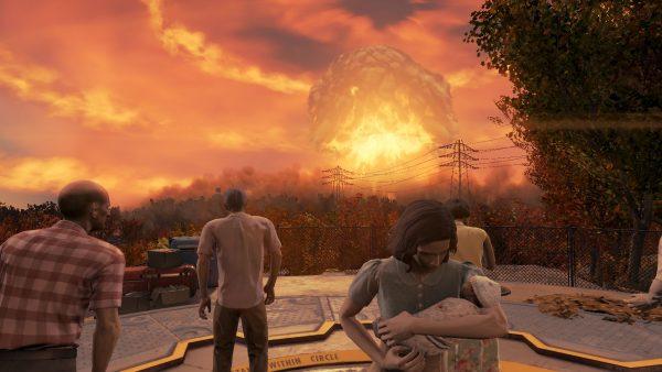 Fallout-4-01.15.2017---18.37.55