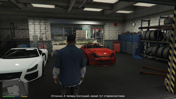 Grand-Theft-Auto-V-01.15.2017---14.26.19