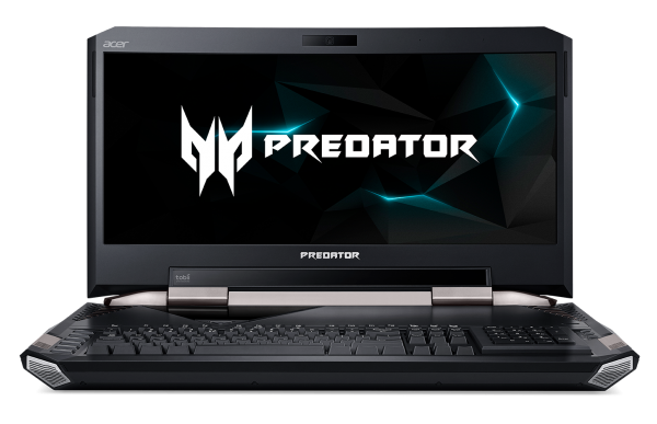 predator_21_x_eagle_kls_key_wp_logo_01