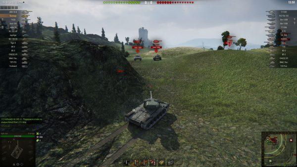 World-of-Tanks-01.15.2017---14.52.25