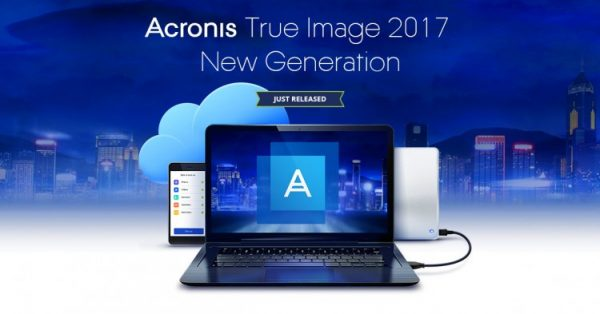 acronistrueimage2017ng