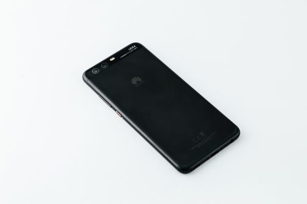 P10 black_back