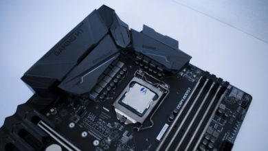 Photo of Обзор материнской платы MSI Z270 Gaming M7