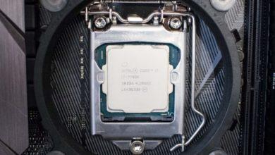 Photo of Экспресс-тест: Intel Core i7-7700K перегревается?