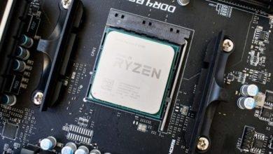 Photo of Перетест процессора AMD Ryzen 7 1700: Оптимизация Ryzen и правильный выбор оперативной памяти