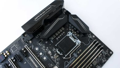 Photo of Обзор материнской платы MSI Z270 Gaming Pro Carbon