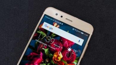 Photo of Обзор смартфона Huawei P10 Lite: Сложный выбор