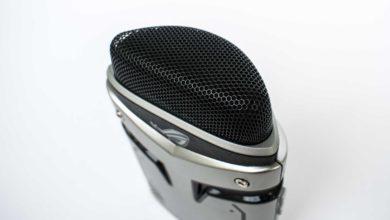 Photo of Обзор микрофона ASUS ROG Strix Magnus: Первый игровой