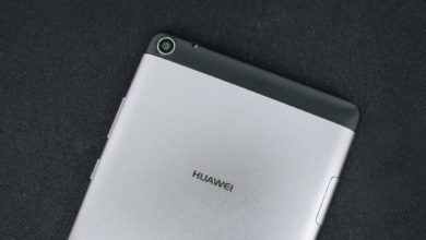 Photo of Обзор планшета Huawei MediaPad T3 7