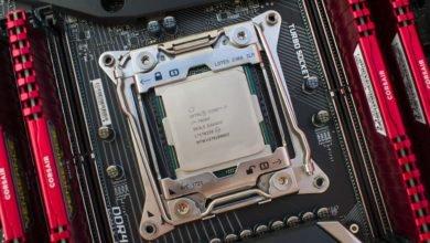 Photo of Обзор и тест процессора Intel Core i7 — 7820Х: Может быть лучший?
