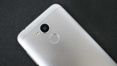 Photo of Обзор смартфона Honor 6A: достойный бюджетник