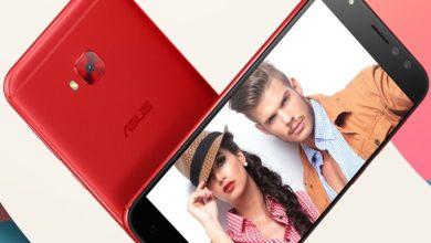 Photo of Компания ASUS представляет смартфоны ZenFone 4 Selfie и ZenFone 4 Selfie Pro