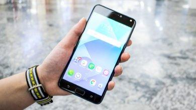 Photo of Обзор смартфона ASUS ZenFone 4 Max ZC554KL: Максимум энергии и двойная камера
