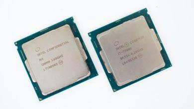 Photo of Экспресс-тест процессора Intel Core i5 — 8600K: То, чего мы так ждали!