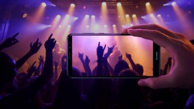 Photo of Huawei представляет свой первый смартфон с двумя двойными камерами и безрамочным дисплеем – nova 2i