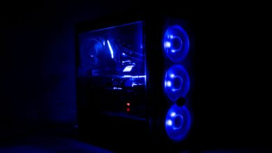 Photo of Обзор материнской платы ASUS ROG Strix X299-E Gaming: На страже гейминга!